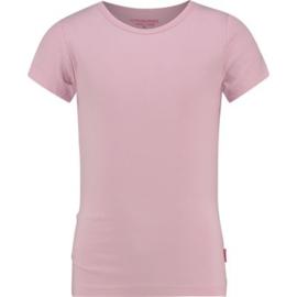 Vingino Girls T-Shirt s1 M 134/140
