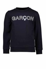 Le Chic Garçon Sweater s3 128