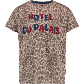 Vingino Girls T-Shirt s1 140