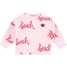 Vingino Girls Sweater s1 68