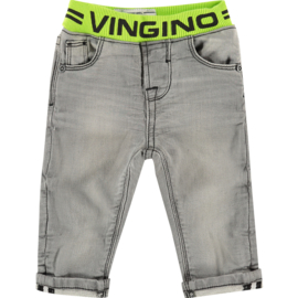 Vingino Boys Broek s1 68