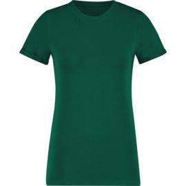 Raizzed Women T-Shirt Orleans Sea Weed XS