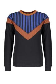 Nobell' Sweater w2 146/152