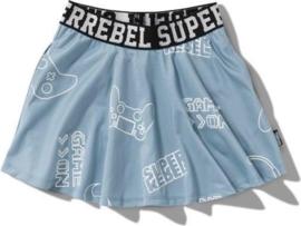 Super Rebel Rok s2 110