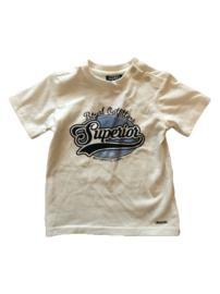 Lcee T-Shirt s 80