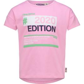 Vingino Girls T-Shirt s2 164