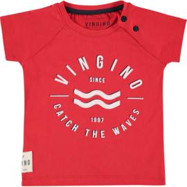 Vingino Boys T-Shirt s1 68