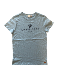 Street Called Madison Boys T-Shirt s2 140