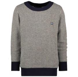 Seven One Seven Sweater w2 122/128