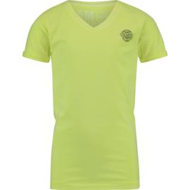 Vingino Boys T-Shirt s1 104