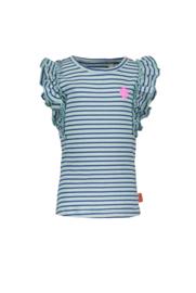 Bampidano Girls T-Shirt s3 80