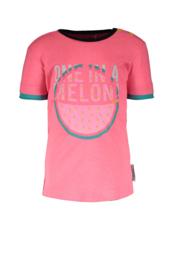 B.Nosy Girls T-Shirt s2 80