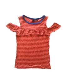 NONO T-Shirt s2 122/128