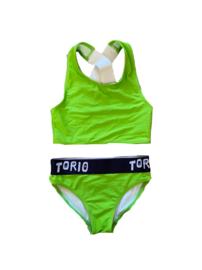 SuperRebel Girls Bikini s2 140