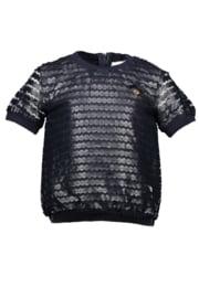 Le Chic T-shirt s2 110