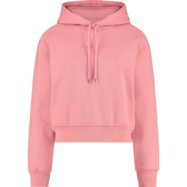 Raizzed Women Sweater Nadine Pale Pink XS