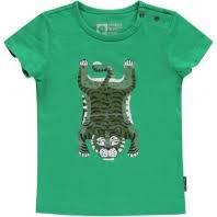 Tumble 'N Dry Boys Shirt s 80