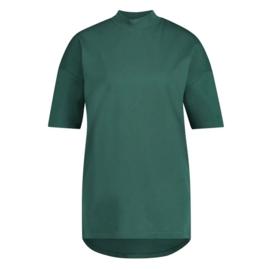 Raizzed Women T-Shirt Hamira Fir Green XS