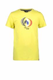 Moodstreet Boys T-Shirt s3 122/128