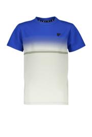 Bellaire Boys T-Shirt s3 146/152