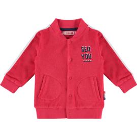 Vingino Girls Vest s1 68