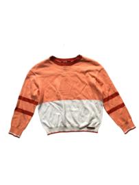 NoBell' Sweater s3 134/140