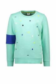 B.Nosy Boys Sweater s3 122/128