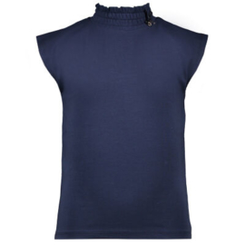 Le Chic T-Shirt s3 128