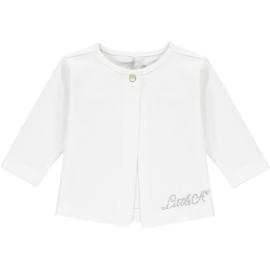 Little A* Girls Vest 62