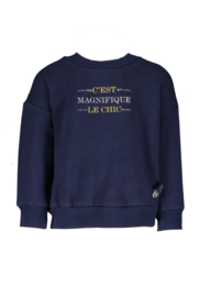 Le Chic Sweater 80