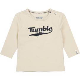 Tumble 'N Dry Boys Longsleeve s3 62