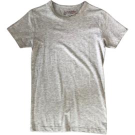 Vingino Boys Ondergoed T-Shirt M 134/140
