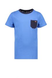 Seven One Seven Boys T-Shirt s3 122/128