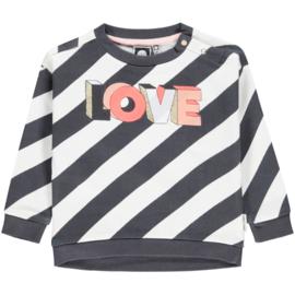 Tumble 'N Dry Girls Sweater 80