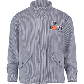Vingino Girls Vest s1 110