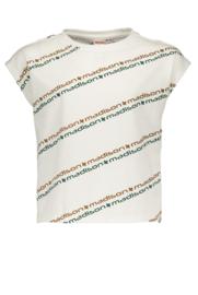 Street Called Madison Girls T-Shirt s2 140