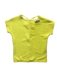 NONO T-Shirt s1 110