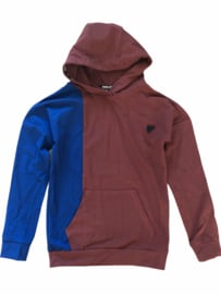 Bellaire Boys Sweater s3 146/152