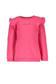 Bampidano Girls Sweater 86