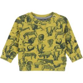 Tumble 'N Dry Boys Sweater s3 62