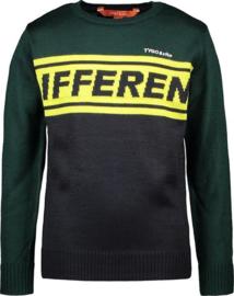 TYGO & vito Sweater w2 122/128