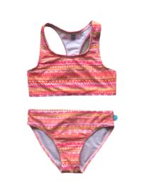 Just Beach Bikini s3 140