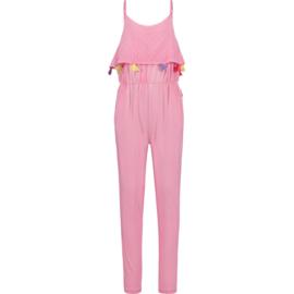 Vingino Girls Jumpsuit s1 128