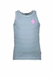 Bampidano Girls T-Shirt s3 104