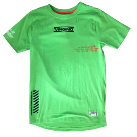 Vingino Boys T-Shirt Halwest s1 140