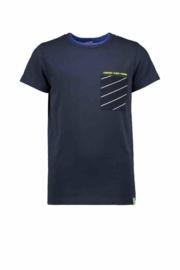 B.Nosy Boys T-Shirt s3 122/128