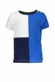 B.Nosy Boys T-Shirt s3 86