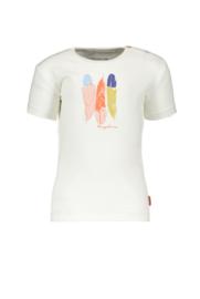 Bampidano Girls T-Shirt s3 68