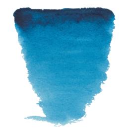 Van Gogh Aquarelverf Napje Turkooisblauw 522