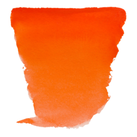 Van Gogh Aquarelverf Napje Pyrrole Oranje 278